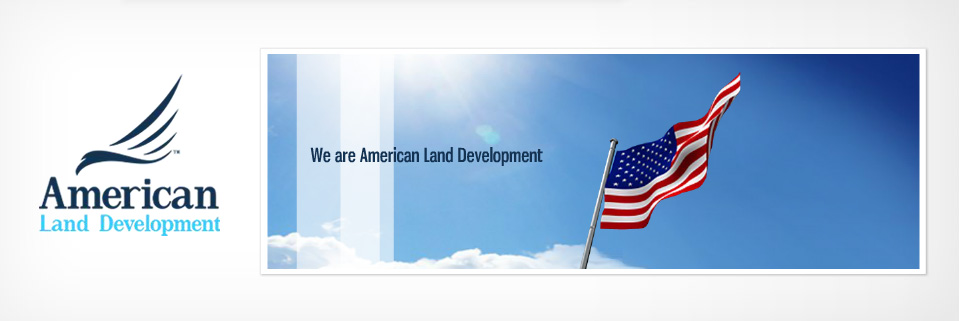American Land Development
